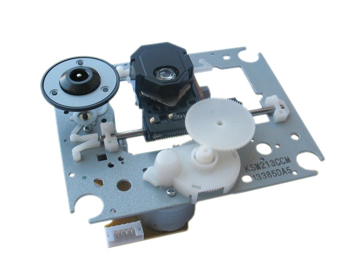 KSM-213CCM Optical Laser Lens Head KSS-213C with Mechanism