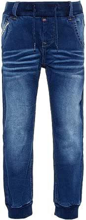 NAME IT Jeans para Niños