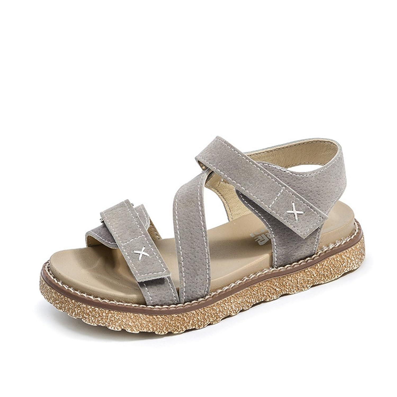 ABClothing Kids Water Sports Shoes Barefoot Quick-Dry Aqua Yoga Socks Slip-On 7 Patterns