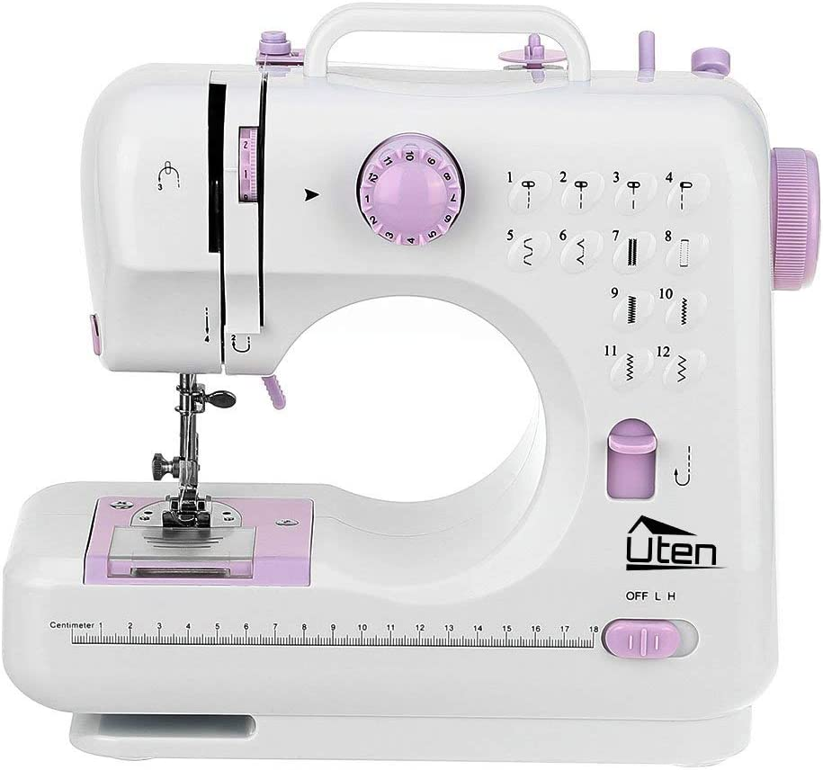 10 Best Sewing Machine for Kids and Teenagers