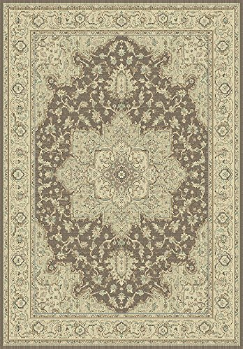 imperial area rugs - 9