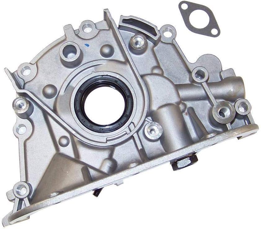 4Runner SOHC 3VZE Toyota Pickup V6 3.0L 12V DNJ EK950M Master Engine Rebuild Kit for 1988-1992 2959cc