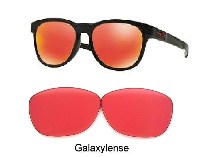 Amazon.com: Galaxy Prizm tecnología lente de repuesto para ...