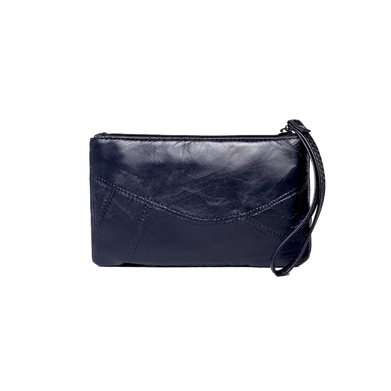 NOVACHIC Clutch Handbag...