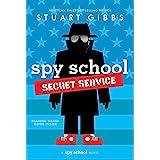 Spy School Secret Service