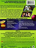 Space Jam (Two-Disc Special Edition)