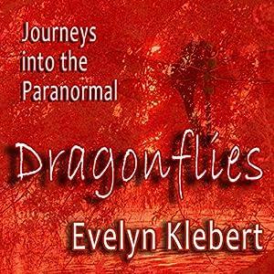 Dragonflies Audiobook
