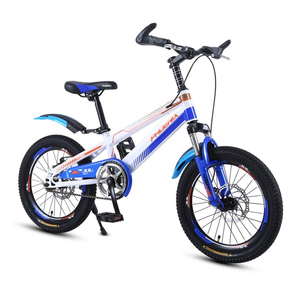 Bicicletta Per Per Per Bambini Biciclette Da 18 20 Pollici Bici Per