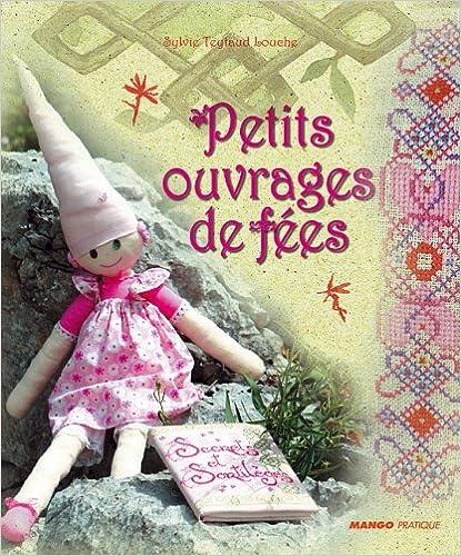 Livres Petits ouvrages de fées pdf ebook