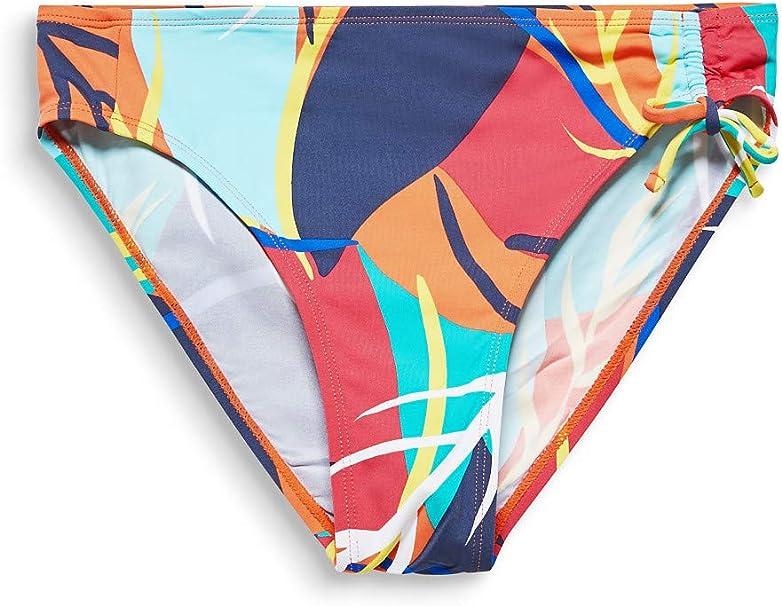 ESPRIT Damen Tilly Beach Classic Brief Bikini-Unterteile