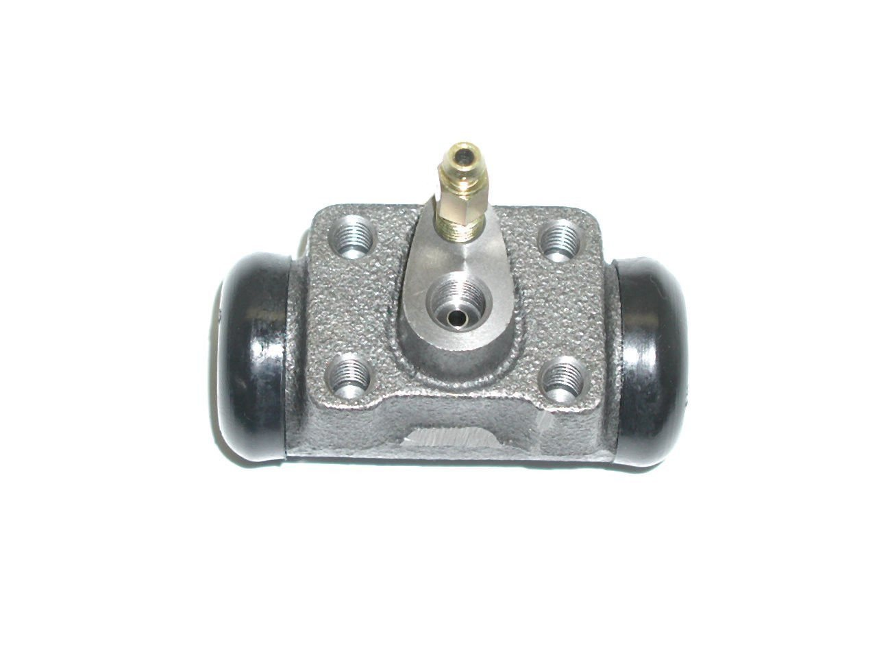 Forklift Supply Aftermarket Hyster Forklift Wheel Cylinder 15//16 B PN 1308670