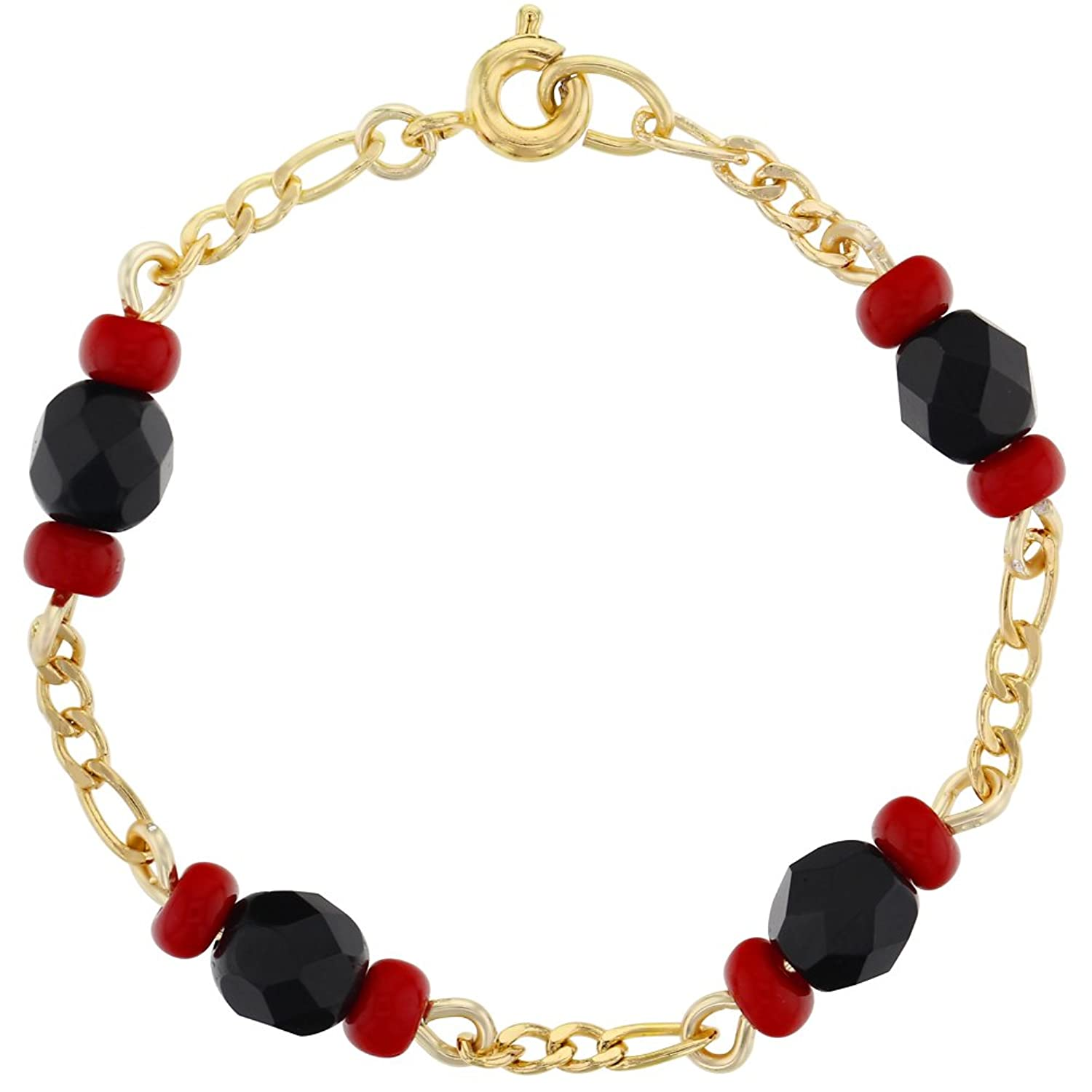 luck img bracelet products lupe jukserei good
