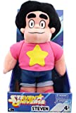 "Steven Universe 12"" Steven Boxed Plush Collectible Toys"