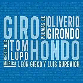 Amazon.com: Puedes juntar las manos: Tom Lupo: MP3 Downloads