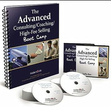Amazon dan kennedy advanced coaching and consulting dan kennedy advanced coaching and consulting bootcamp malvernweather Gallery
