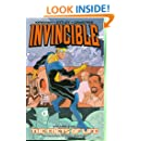 Invincible (Book 5): The Facts of Life (v. 5)