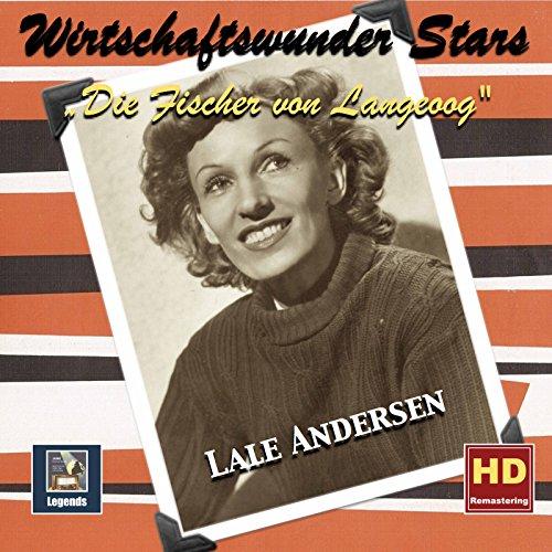 Wirtschaftswunder-Stars: Lale ...