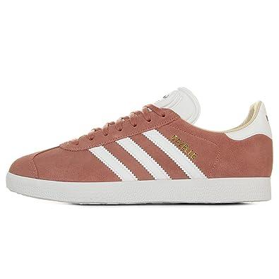 adidas gazelle cq2186