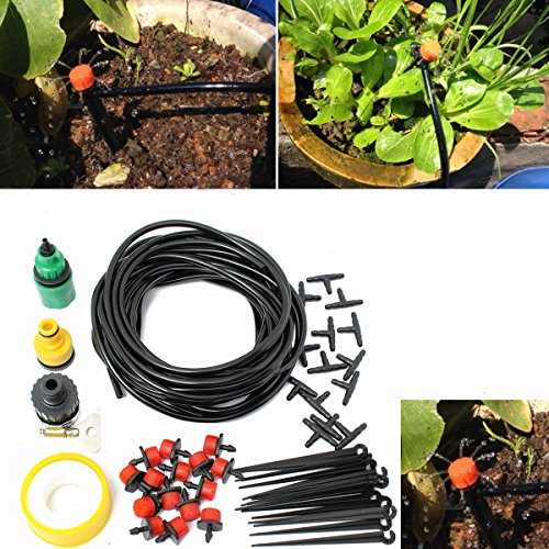 Agile Shop Distribution Irrigation Landscaping Accessories