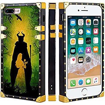 Amazon Com Disney Collection Shockproof Case Cover