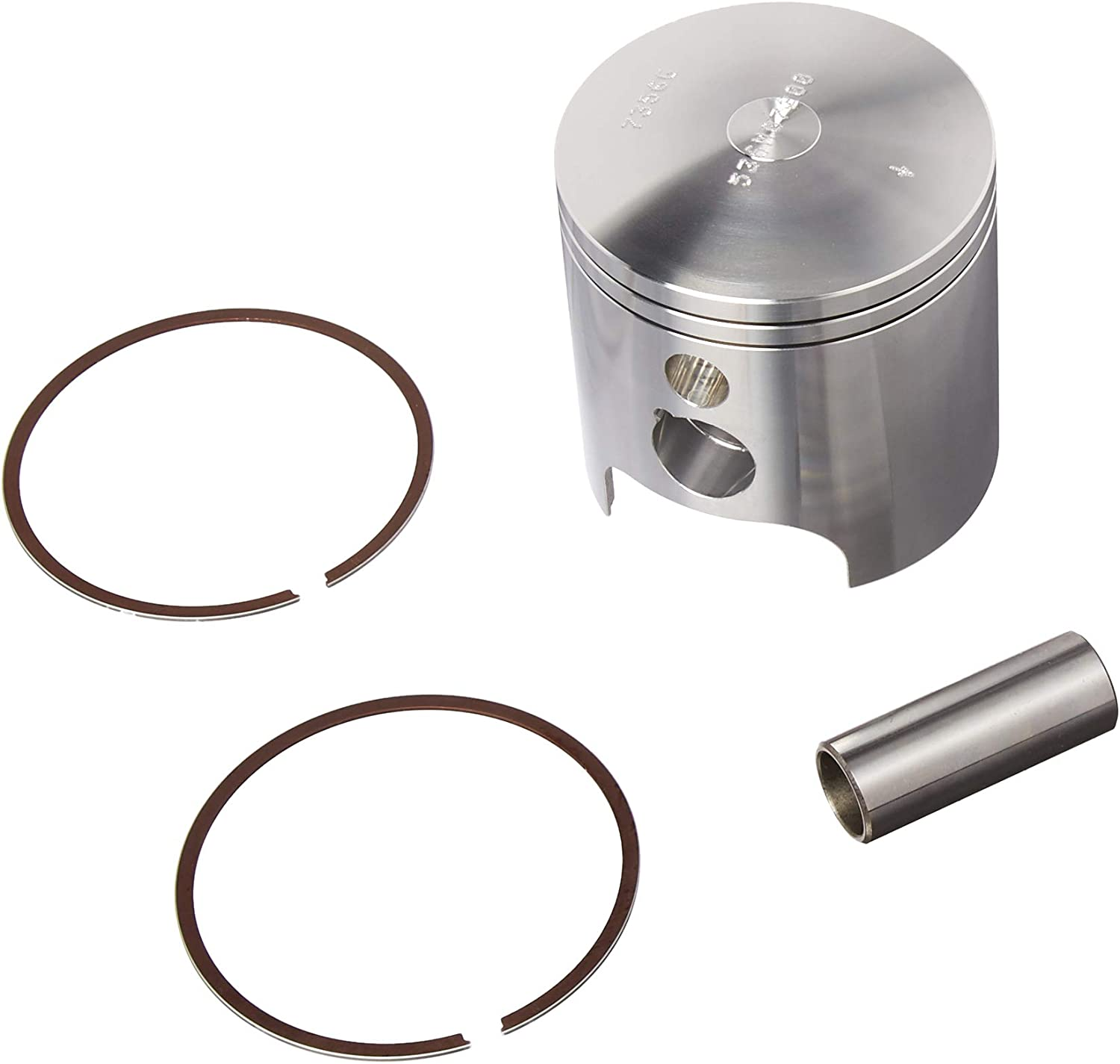 Wiseco 536M07200 Top End Kit