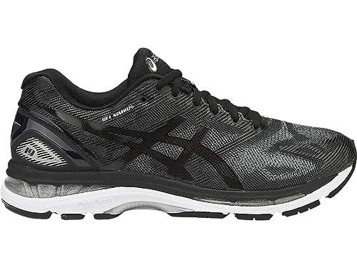 0b672f13bd9 ASICS Men's Gel-Nimbus 19 Running Shoe