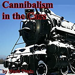 Cannibalism in the Cars