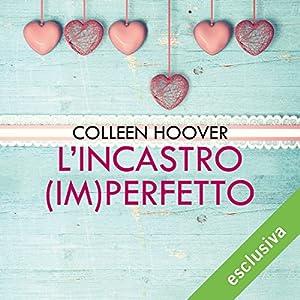 L'incastro (im)perfetto Audiobook