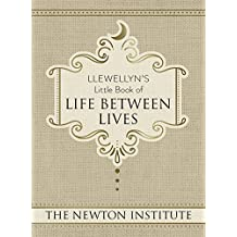Llewellyn's Little Book of Life Between Lives (Llewellyn's Little Books 7)