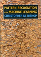 Pattern Recognition and Machine Learning Front Cover