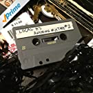 Local H's Awesome Mix-Tape #2