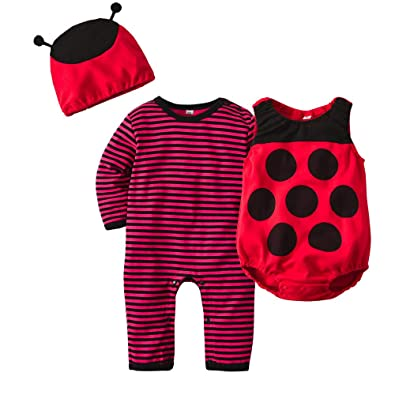 7e497b3d2 Baby Clothes Set Clearance