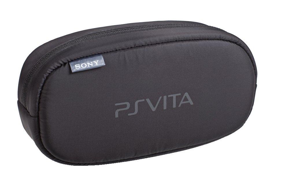 PlayStation Vita Travel Pouch