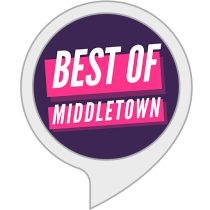 Best of Middletown