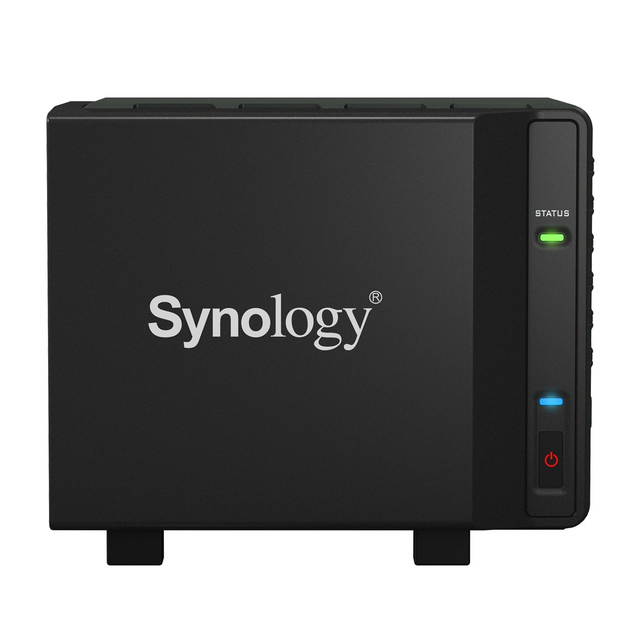 Synology NAS DiskStation (DS416slim) by Synology (Image #2)