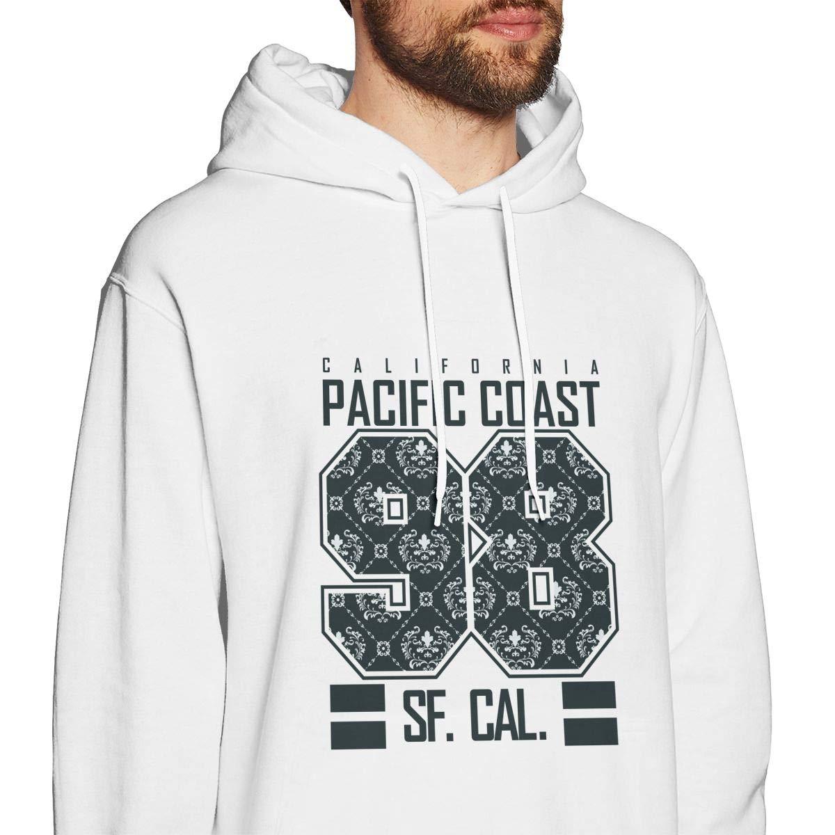 """Benson Keppel /è/""""/ç/›/Ÿ/ç/Œ/«/æ/—/—/è/ˆ/°/å/º/— /_/å/‰/¯/æ/œ/¬ Mens Hoodies Sweater White 15"""