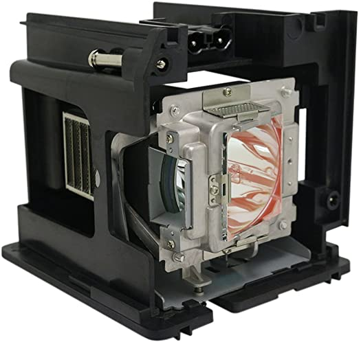 Lutema Platinum Bulb for BenQ BTU9320 Projector Lamp Only