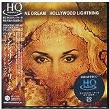 Hollywood Lightning