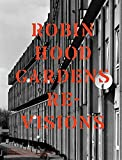 Robin Hood Gardens (Twentieth Century Architecture)