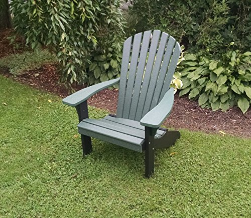 fanback-adirondack-chair-maintenance-free-poly-outdoor-patio-seating-eco-friendly-recycled-11-design