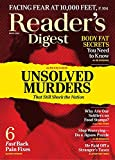 Reader's Digest: more info