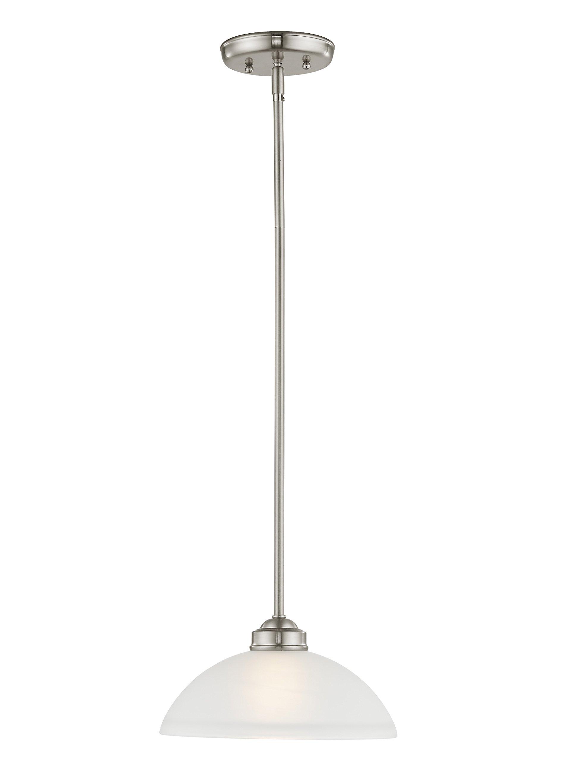 Livex Lighting 4211-91 Somerset Pendant