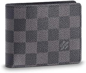 Nieuw Amazon.com: Louis Vuitton KL-83