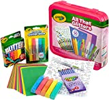 Crayola Crafts For Kids