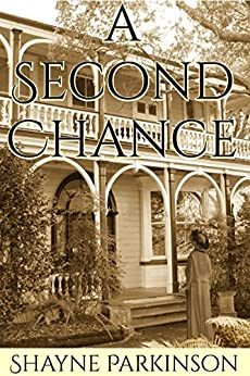 Second Chance Promises Keep Book ebook product image