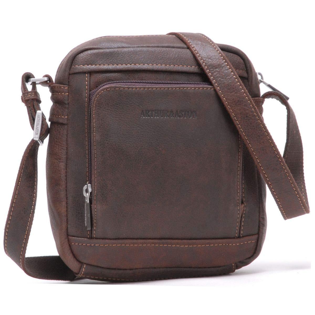 Arthur&Aston - sacs et besaces 24041