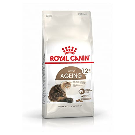 Royal canin gatos esterilizados