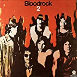 bloodrock 2 LP