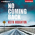 No Coming Back | Keith Houghton