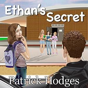Ethan's Secret Audiobook